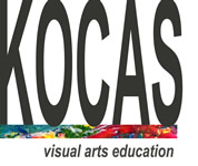 KOCAS Visual Art Education